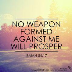 Isaiah-54