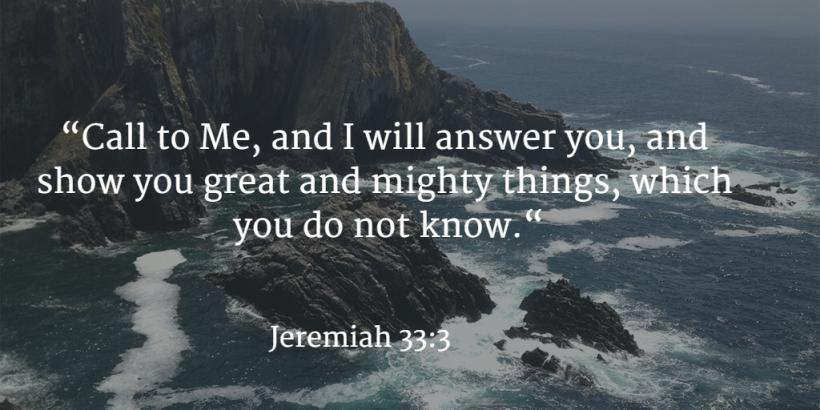 Jeremiah-3.33-1024x512