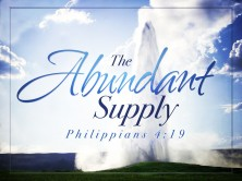 abundant-supply_t